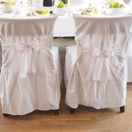 Alugue das Melhores Mesas e Cadeiras para a sua Festa!